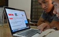 Ngành thuế kiểm tra người Việt liên quan tài liệu Panama