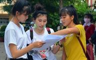 Trường ĐH Thương mại tuyển 1.450 chỉ tiêu bổ sung