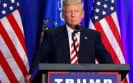 Vụ cảnh sát Milwaukee bắn người: tỉ phú Trump bênh vực