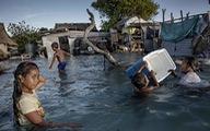 Kế hoạch cứu quốc gia sắp chìm của cựu tổng thống Kiribati