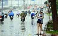 Audio VHGT kỳ 413:Sài Gòn sáng nắng chiều mưa