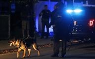 Thêm hai cảnh sát Mỹ bị bắn ở Boston