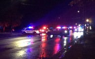 Hai cảnh sát Mỹ bị phục kích, bắn chết