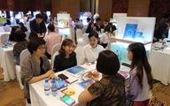 Hàn Quốc mở chiến dịch đưa hàng tiêu dùng vào VN