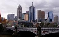 6 người chết vì 'hen suyễn do bão' tại Úc