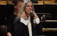 Toàn văn diễn từ nhận giải Nobel của nghệ sĩ Bob Dylan