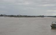 TừQuảng Nam đến Phú Yên lũ lớn, kéo dài, ngập lụt sâu