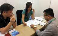 Doanh nghiệp Hàn Quốc cần tuyển nhiều lao động Việt