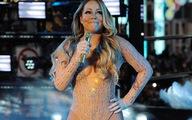 Lỗi âm thanh, Mariah Carey lộ hát nhép trong đêm giao thừa