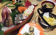 Cơm nắm Việt có giống sushi Nhật?