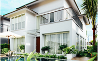 Novotel Phu Quoc Resort đưa 96 biệt thự nghỉ dưỡng vào hoạt động