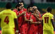 Điểm tin sáng 24-1: Tunisia vào tứ kết CAN 2017