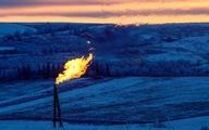 Giá dầu thế giới vẫn giữ mức cao