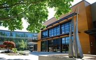 Du học Mỹ tiết kiệm, chất lượng với Cao đẳng Cộng đồng Everett