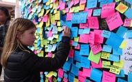 Thụy Điển tưởng niệm các nạn nhân vụ khủng bố ở Stockholm