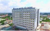 Đại học Nguyễn Tất Thành đa dạng hình thức xét tuyển Đại học năm 2017