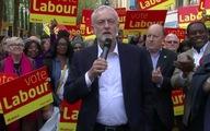 Hạ viện Anh phê chuẩn kế hoạch bầu cử sớm của bà May