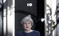 Canh bạc của nữ thủ tướng Anh
