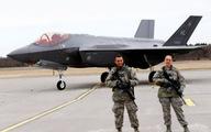 Mỹ điều máy bay tàng hình tới tập luyện ở 'sân sau' của Nga