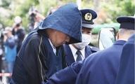 Nghi phạm giết bé Nhật Linh bị cáo buộc tội giết người