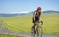 6 kinh nghiệm dã ngoại bằng xe đạp leo núi