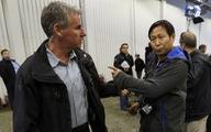 Canada tố cáo hầu hết nhà báo Trung Quốc làm gián điệp