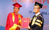 Nhiều cơ hội lấy bằng thạc sĩ liên kết quốc tế