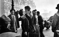 Robert Doisneau và bức ảnh nổi tiếng về Paris