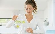 Thanh lọc cơ thể bằng nhịn ăn: có nên không?