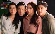 Cú té trời tính của Charlie Nguyễn cùng Thái Hoà và Kaity Nguyễn