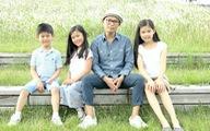 Hải Triều giới thiệu MV ca khúc Quê hương phiên bản Nhật