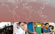 Chỉ số Đổi mới sáng tạo toàn cầu của VN tăng 12 bậc
