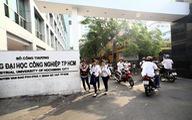 Trường ĐH đầu tiên đào tạo nhân lực ngành bán lẻ