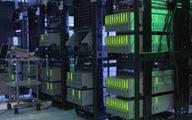 Mỹ chi hàng trăm triệu USD phát triển siêu máy tính