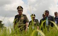 Ông Hun Sen và niềm tin Việt Nam