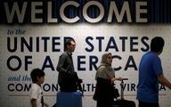 Mỹ áp dụng tiêu chuẩn cấp visa mới từ hôm nay