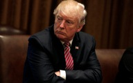 Mỹ dọa Syria sẽ phải trả giá đắt vòng đàm phán hòa bình