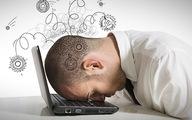 Stress - yếu tố nguy cơ của tăng huyết áp và các bệnh lý tim mạch