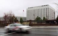 Đài CNN: Gián điệp Nga ở Mỹ 'đông như quân Nguyên'