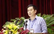 HĐND tỉnh Quảng Ninh nóng chuyện tour '0 đồng'