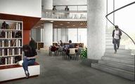 Tốt nghiệp ĐH HIU: Cam kết IELTS 5.5 và 100% cơ hội việc làm