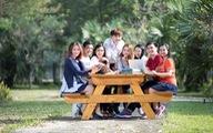 ĐH Quốc tế Miền Đông:Nhiều suất học bổng dành cho HS giỏi trên toàn quốc