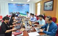 Tư vấn điều chỉnh nguyện vọng nhóm ngành kỹ thuật, công nghệ