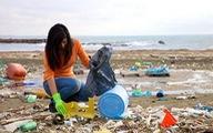 Phát hiện một đảo rác nhựa khác ở Thái Bình Dương