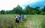 Rủ nhau đi Trekking khám phá và giải tỏa áp lực