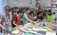 Gần 100 đơn vịtham gia hội sáchquốc tế Việt Nam
