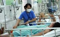 TP.HCM tiếp tục hỗ trợ mở rộng bệnh viện vệ tinh