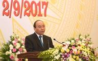 Việt Nam sẽ luôn là người bạn chân thành của cộng đồng quốc tế
