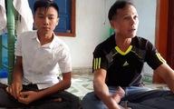 Bộ GD-ĐT yêu cầu Quảng Nam không để học sinh 'bơ vơ'
