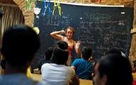 Lương giáo viên Hà Lan cao nhất thế giới